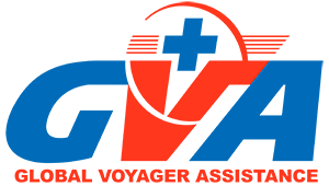 Ассистанс Global Voyager Assistance GVA