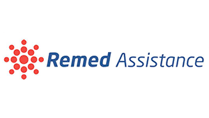 Ассистанс Remed Assistance