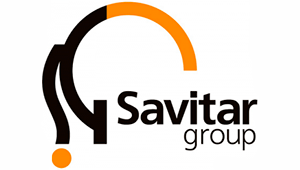 Ассистанс Savitar Group